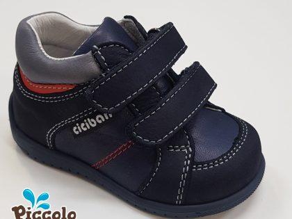 Obuća za decu Piccolo Mondo Valjevo